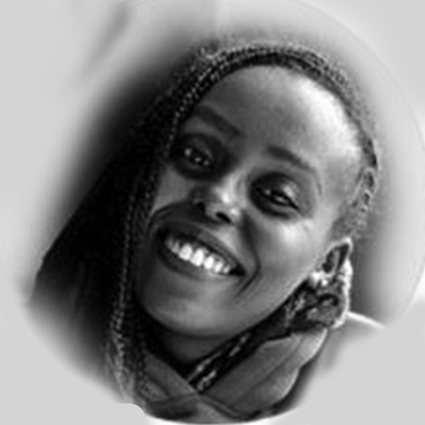 Cynthia Wanjiru