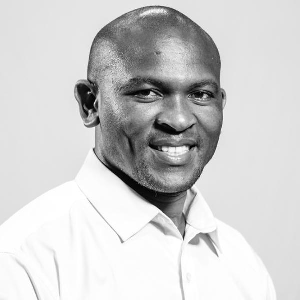 John Kagiri