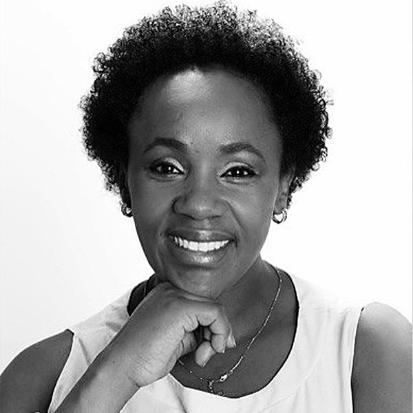 Sarah Migwi